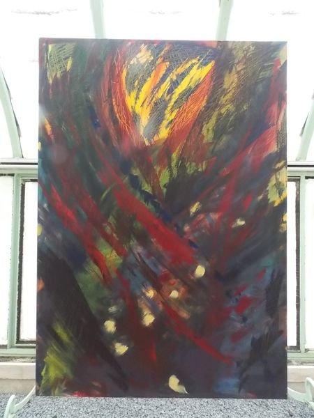 Focus sull'Arte ad Arenzano_2014 (3)