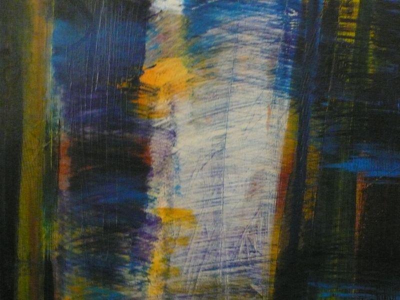 Focus sull'arte al Priamàr, Savona 2014 (18)
