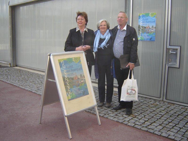 mostra-grenzenlos-i-16-5-16-6-2012-marktredwitz-germania-2