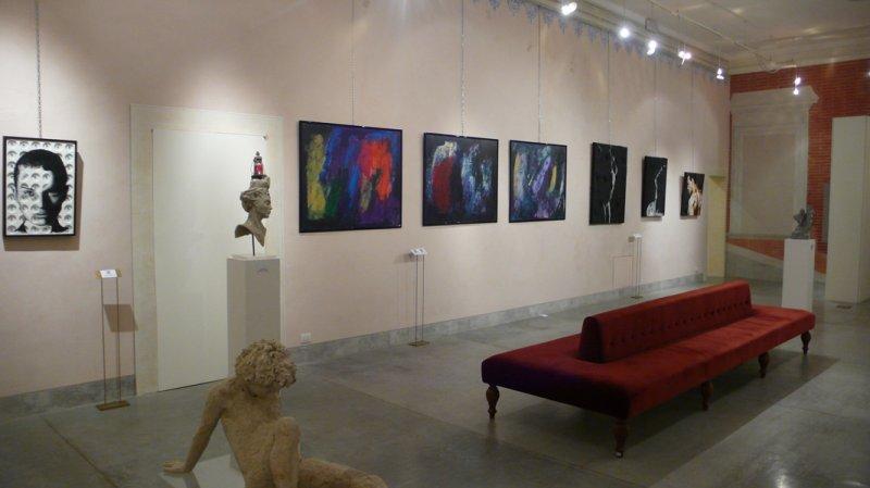 mostra-viareggio-art-project-luglio-agosto-2012-2