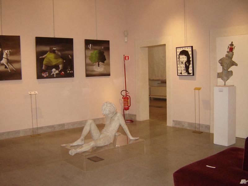 mostra_viareggio-art-project_luglio-agosto2012-10