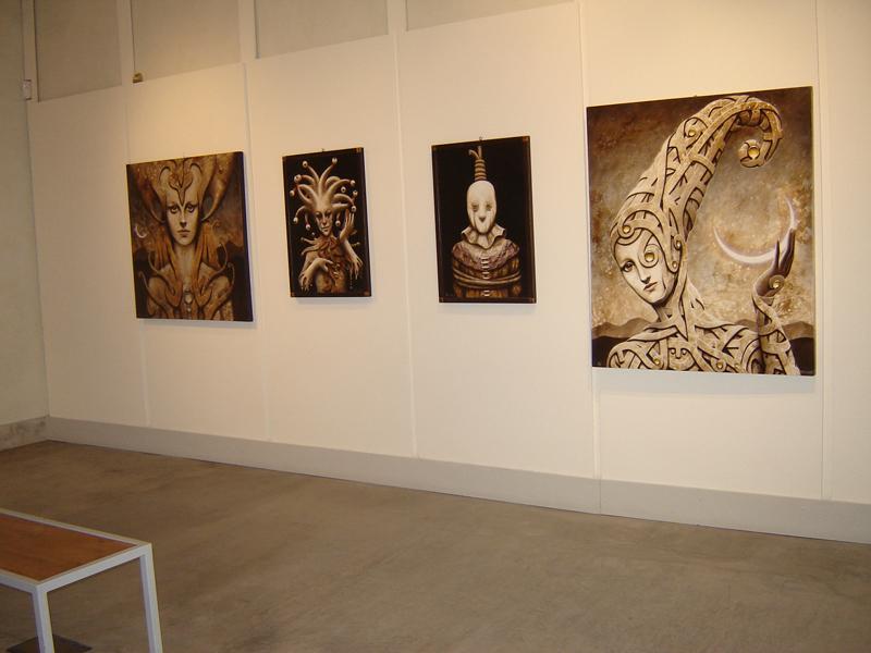 mostra_viareggio-art-project_luglio-agosto2012-11