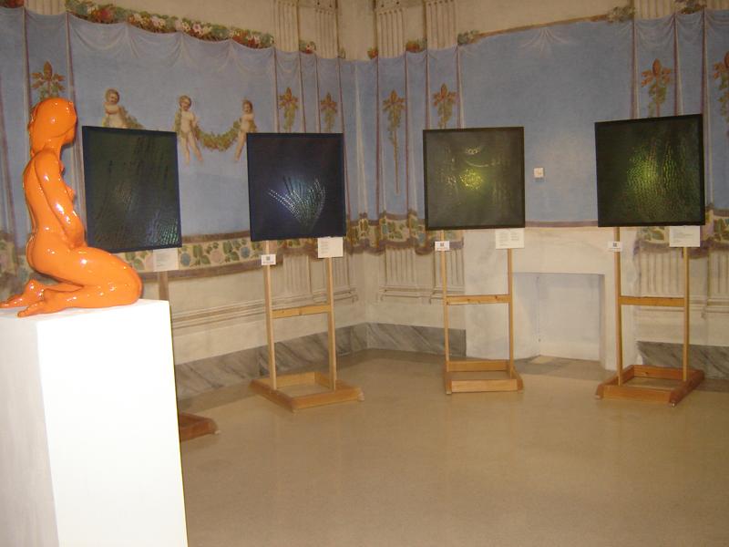 mostra_viareggio-art-project_luglio-agosto2012-14
