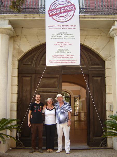mostra_viareggio-art-project_luglio-agosto2012-17