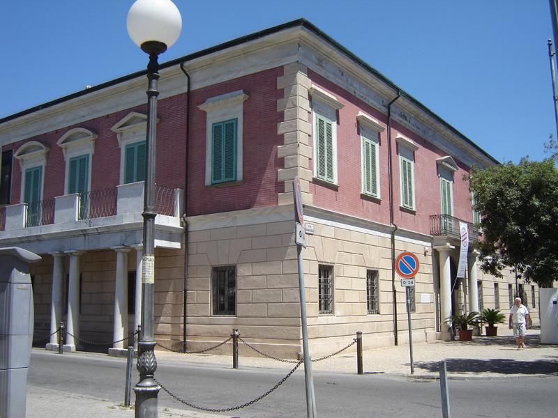 mostra_viareggio-art-project_luglio-agosto2012-3