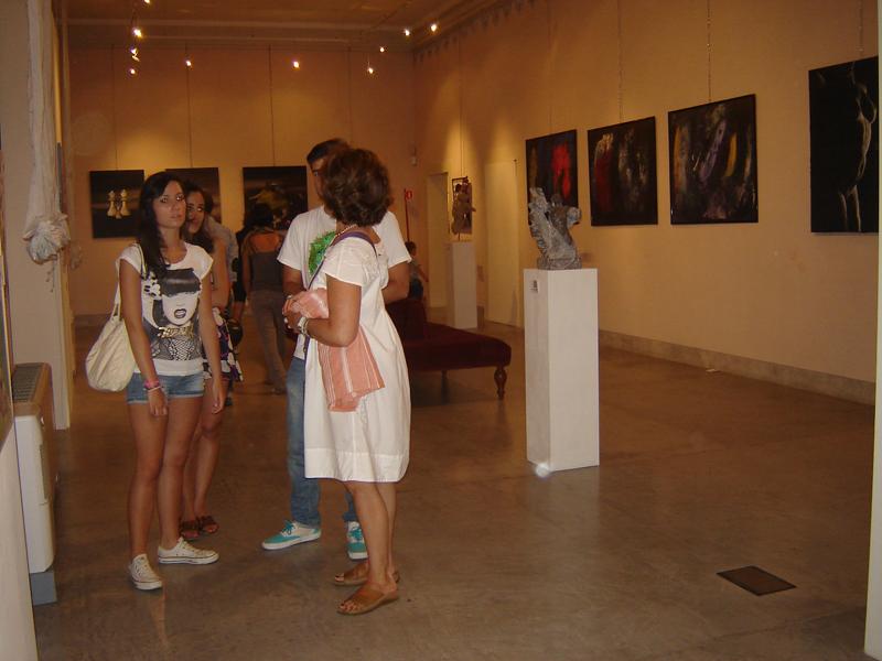 mostra_viareggio-art-project_luglio-agosto2012-7