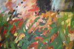 ortensie-79x100cm-olio-su-tela-2008