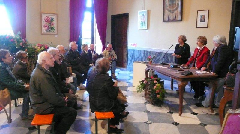 presentazione-libro-di-a-lancellotti-3