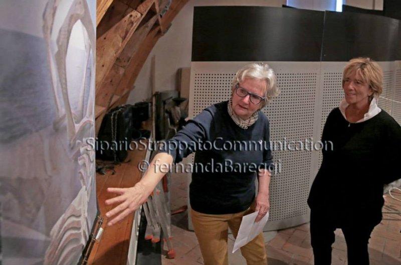 Risate e Colori_Teatro Il Sipario Strappato_2014 (3)