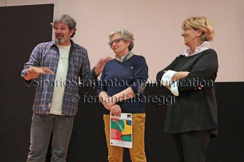 Risate e Colori_Teatro Il Sipario Strappato_2014 (4)