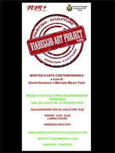catalogo-Viareggio-Art-Project-2012-1