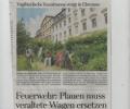 Freie Presse -Europleinair2014