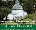 locandina_arenzano_serra