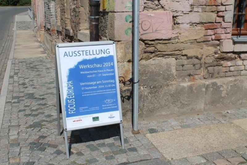 Werkschau Plauen 2014 371 (4)