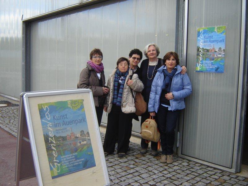 mostra-grenzenlos-i-16-5-16-6-2012-marktredwitz-germania