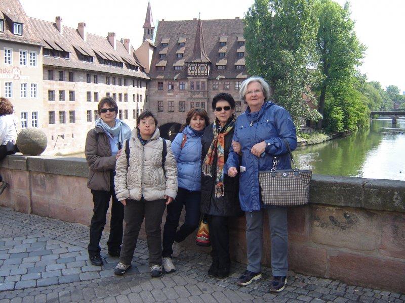 mostra-grenzenlos-i-16-5-16-6-2012marktredwitz-germania-2