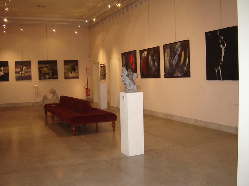 mostra_viareggio-art-project_luglio-agosto2012-4