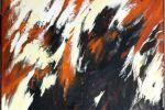 cascata100x100cm-olio-su-tela2008.jpg