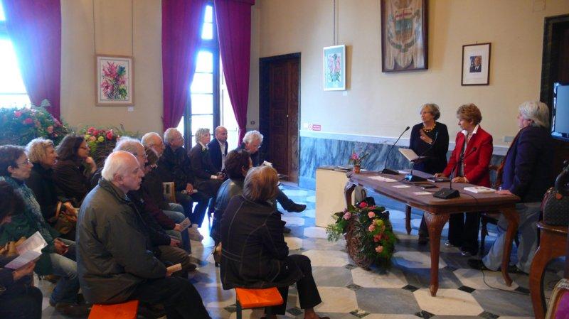 presentazione-libro-di-a-lancellotti-4