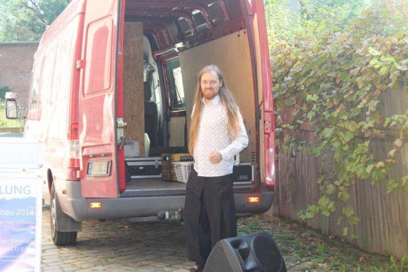 Werkschau Plauen 2014 371 (10)
